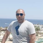 mahmoudy413734's profile photo