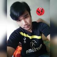 trongritj's profile photo