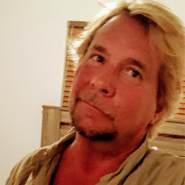 markk15's profile photo