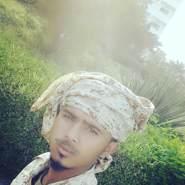 bon3855's profile photo