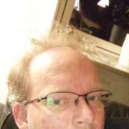 Hhansen7800's profile photo