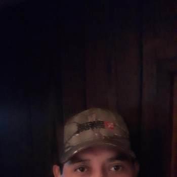 emiliov94_Delaware_Single_Male