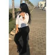 fatimazahra207's profile photo
