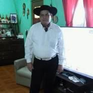 isad080's profile photo