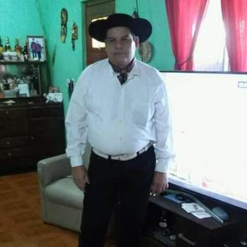 isad080_Buenos Aires_Single_Male