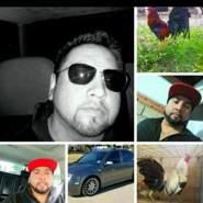 chacalo316207's profile photo