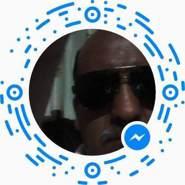 juanjoseh832952's profile photo