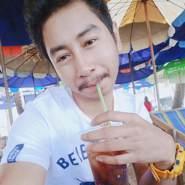 userxhl3658's profile photo