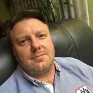 alexanderl429's profile photo