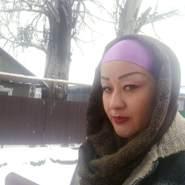 nargizan409038's profile photo