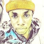 leo_marco's profile photo