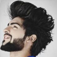 faresa518's profile photo