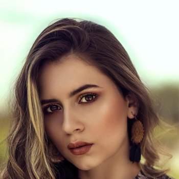 viviana622917_Santiago_Single_Female