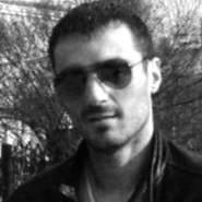 rkoaovovv's profile photo