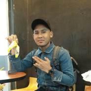 muhamadf550810's profile photo