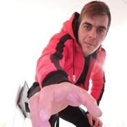 sarofimflorentin's profile photo