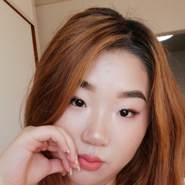 nanaz41's profile photo