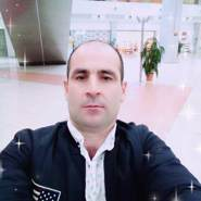 bahodurbobiev's profile photo