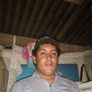 cristiana436687's profile photo