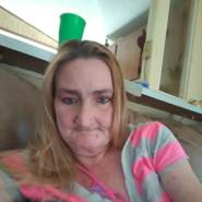 littlerhonda8112's profile photo
