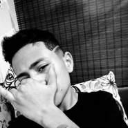 alvarezm744851's profile photo