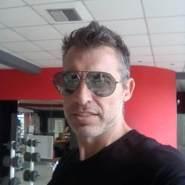 panagiotisp807548's profile photo