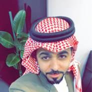 ali0472's profile photo