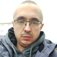 sefab47's profile photo