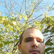 mariok356077's profile photo