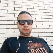 ahmedi860's profile photo