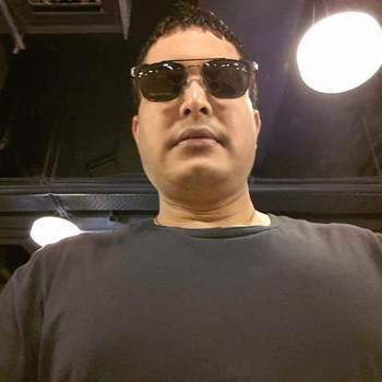 surenl524156_Hong Kong_Single_Male