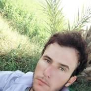 Jafer00's profile photo