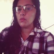 eufemiaa861825's profile photo