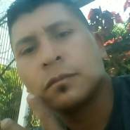 maxm134's profile photo