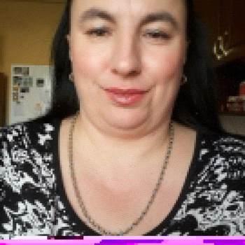 dasaZ512_Moravskoslezsky Kraj_Single_Female