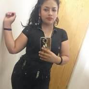 jimenafa's profile photo