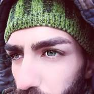 zoa081's profile photo