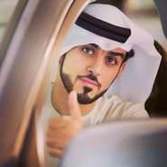 sabr2040's profile photo