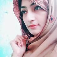 nimray's profile photo