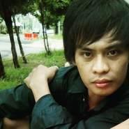 kikiy54's profile photo