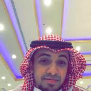 monte30's profile photo