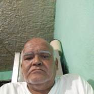 gregorios111635's profile photo