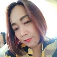 user_ryf3958's profile photo