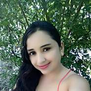cielito386870's profile photo