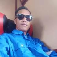 jokerz338287's profile photo