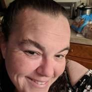 lesliem122049's profile photo
