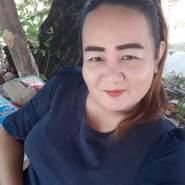 user_fvs30's profile photo