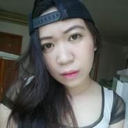 marab75's profile photo