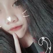 chut389's profile photo