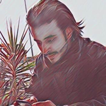khalida190_Ar Riyad_Svobodný(á)_Muž